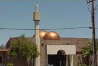 Islamic Center of Tucson - Каталог «HalalGuide»
