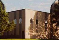 Islamic Center of North-West Arkansas - Directory «HalalGuide»