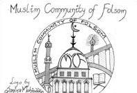 Muslim Community of Folsom - Каталог «HalalGuide»
