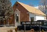 Islamic Center of Fort Collins - Directory «HalalGuide»