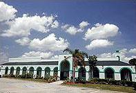 Islamic Society of Brevard County - Каталог «HalalGuide»
