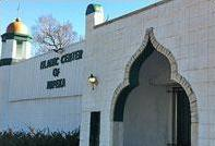 Topeka Islamic Center - Directory «HalalGuide»