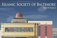Islamic Society of Baltimore - Directory «HalalGuide»