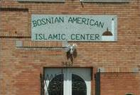 Bosnian American Islamic Center - Каталог «HalalGuide»