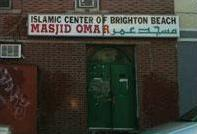 Islamic Center of Brighton Beach - Directory «HalalGuide»