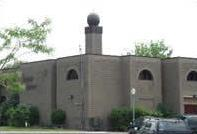 Islamic Center of Rochester - Directory «HalalGuide»
