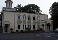 Islamic Learning Center of Orange County - Directory «HalalGuide»
