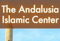 Andalusia Islamic Center - Каталог «HalalGuide»