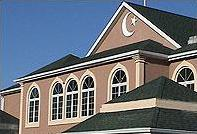 Middletown Islamic Center - Directory «HalalGuide»