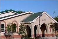 Islamic Association of Fort Worth - Directory «HalalGuide»