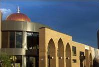 Islamic Association of North Texas - Directory «HalalGuide»