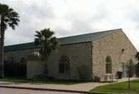 Islamic Society of South Texas - Directory «HalalGuide»