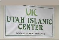 Utah Islamic Center - Directory «HalalGuide»