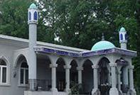 Mustafa Center Mosque - Directory «HalalGuide»