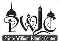 Prince William Islamic Center - Каталог «HalalGuide»