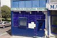 BWA Muslim Cultural Centre and Mosque - Directory «HalalGuide»