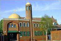 Leytonstone Islamic Association  - Directory «HalalGuide»