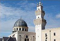 Oxford Centre for Islamic Studies - Directory «HalalGuide»