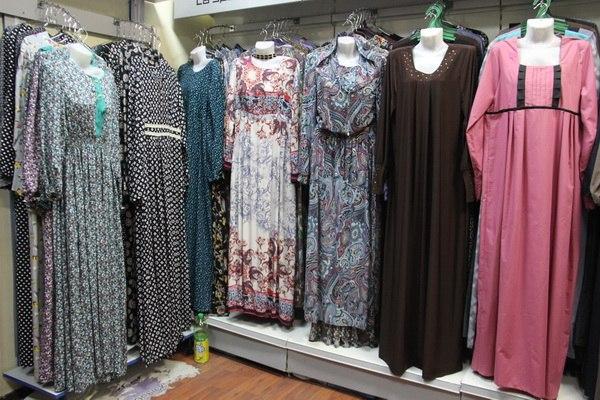 Интернет Магазин Женской Одежды Махачкала С Доставкой